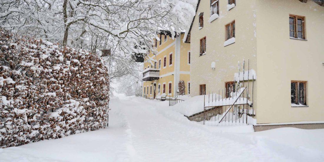 der-gelderstadl-chiemsee-breitbrunn-winterimpressionen-2019-header