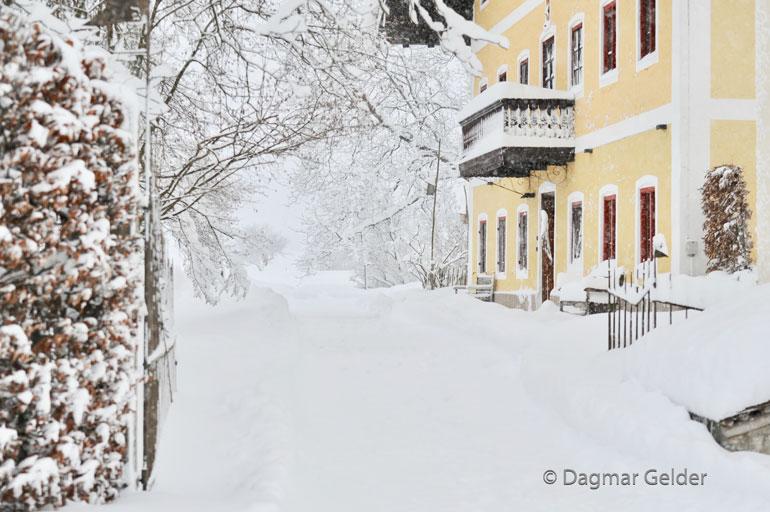 der-gelderstadl-chiemsee-breitbrunn-winterimpressionen-2019_04