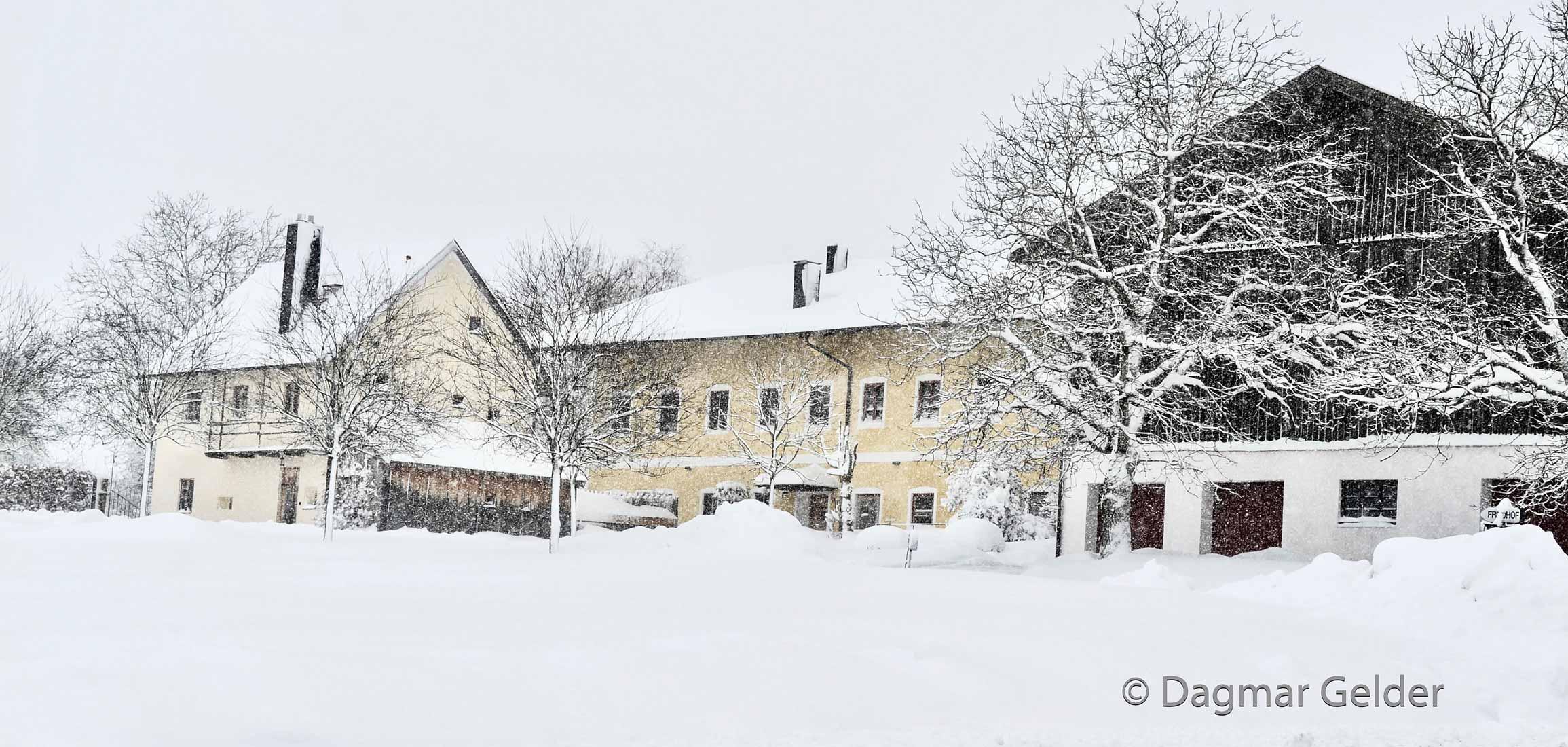 der-gelderstadl-chiemsee-breitbrunn-winterimpressionen-2019_05
