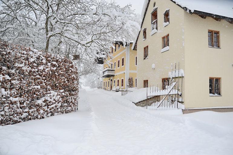 der-gelderstadl-chiemsee-breitbrunn-winterimpressionen-2019_06