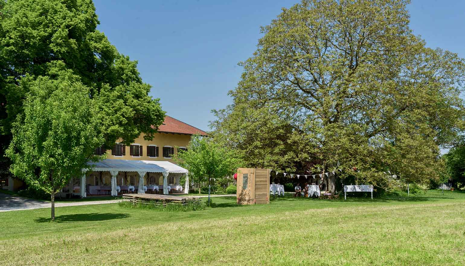 der-gelderstadl-chiemsee-breitbrunn-eventlocation-19