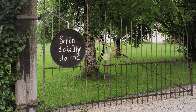 der-gelderstadl-chiemsee-breitbrunn-feiern-11