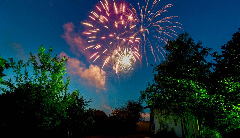 der-gelderstadl-chiemsee-breitbrunn-feiern-29