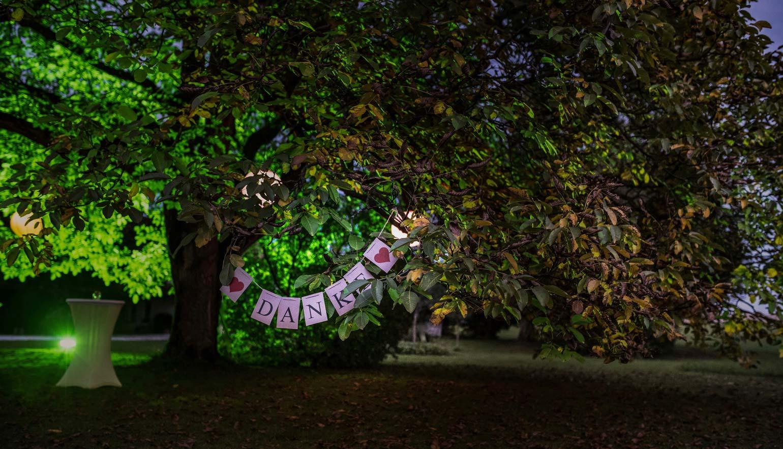der-gelderstadl-chiemsee-breitbrunn-feiern-30