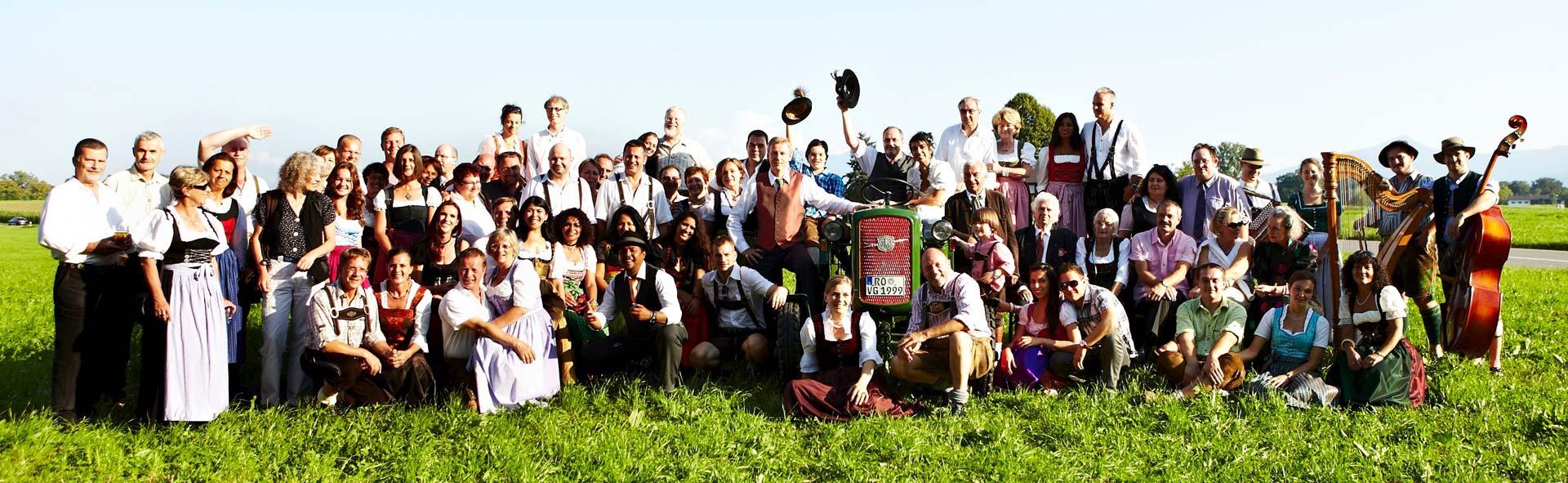 der-gelderstadl-chiemsee-breitbrunn-feiern_01