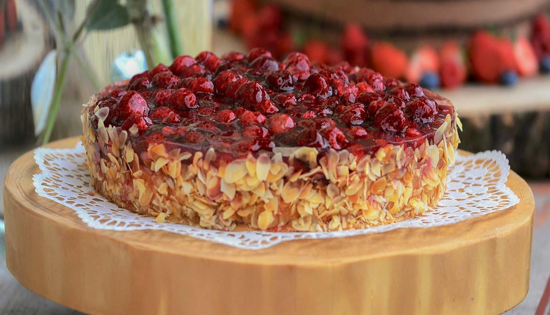 der-gelderstadl-chiemsee-breitbrunn-feste-feiern-35