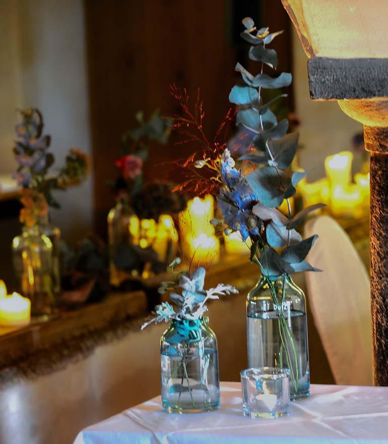 der-gelderstadl-chiemsee-breitbrunn-feste-feiern-