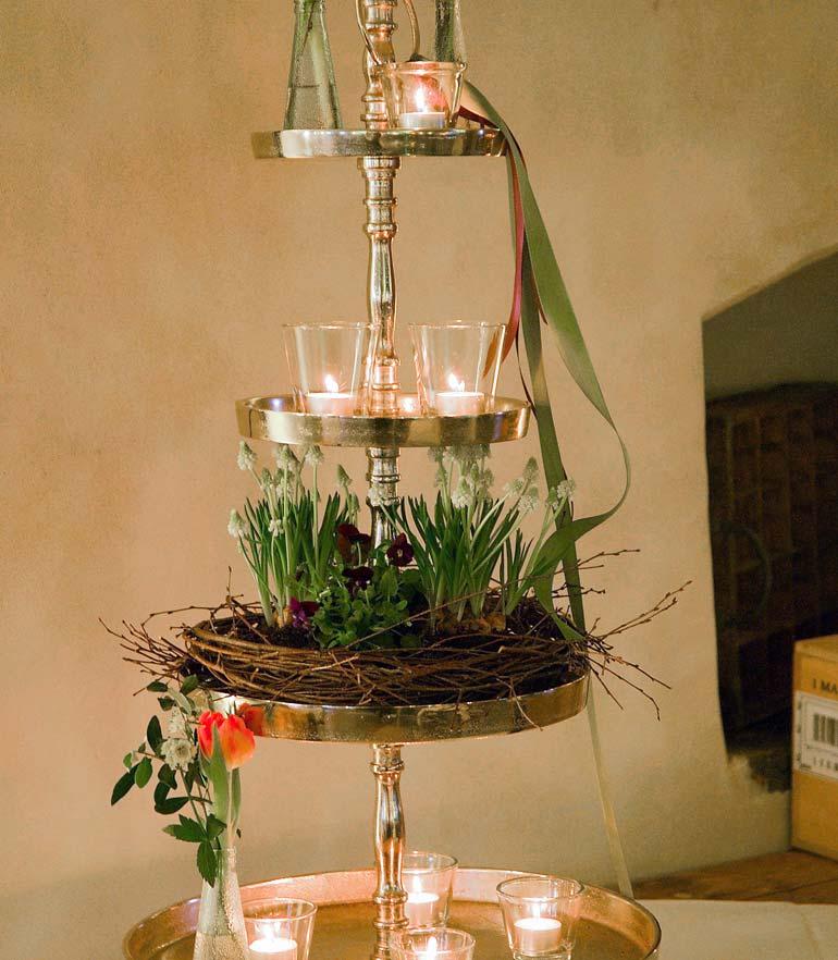 der-gelderstadl-chiemsee-breitbrunn-feste-feiern-56