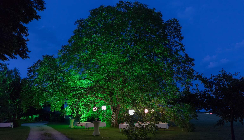 der-gelderstadl-chiemsee-breitbrunn-feste-feiern-62